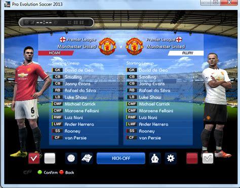 download update pemain kits 2014 2015 pes 2013 update kits 2014 2015 di pes 2013 by kalasnikov the