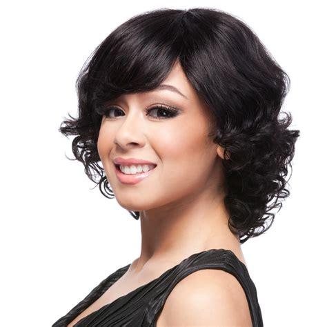 erena hair weaves hh brianna 100 human hair wigs wig