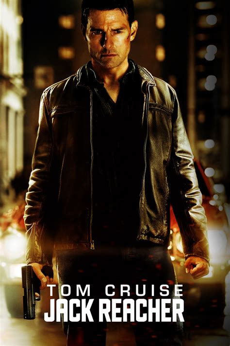 film online jack reacher jack reacher watch streaming movies download movies