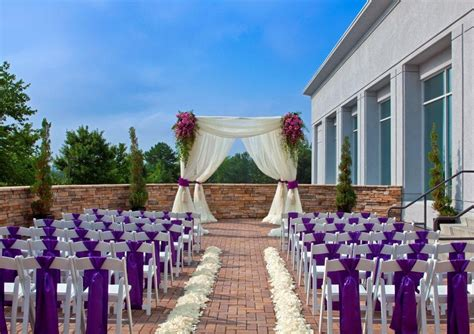 wedding packages in atlanta w atlanta buckhead wedding venue in atlanta ga