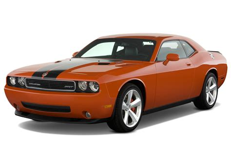 how much is a dodge challenger srt8 2010 dodge challenger reviews and rating motor trend