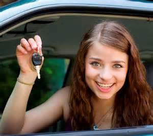 new car with free insurance for 17 year olds car insurance premiums for drivers vary