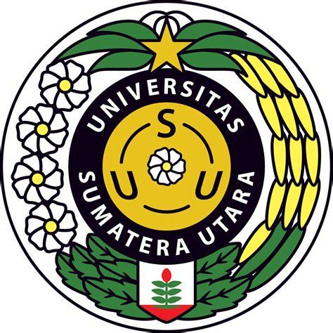 Ipaky Hd Transparent Terbaik universitas sumatera utara bahasa indonesia ensiklopedia bebas