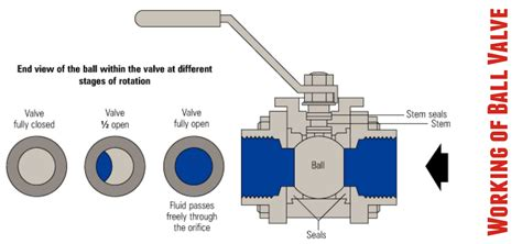 Gas Relief After C Section by Valve Industrial Valve Store Knowledgebase