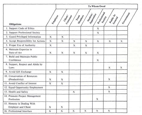 Civil Justice System Essay by Responsibility Matrix Format Civil Justice System Essay
