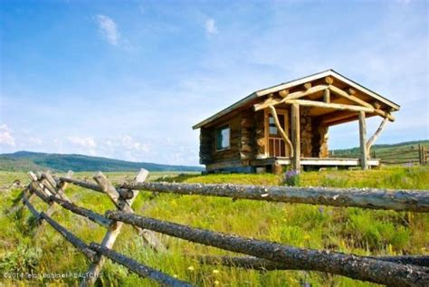tiny territory homes under 400 square feet zillow tiny territory homes under 400 square feet