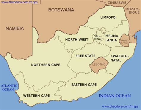 How To Find In South Africa Mokopane South Africa Keywordsfind