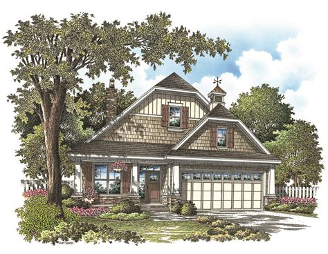 dongardner com new donald gardner house plans bing images