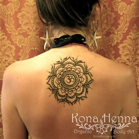 henna tattoo kona hawaii organic henna products professional henna studio