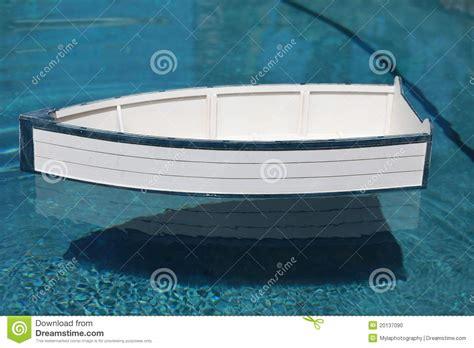 floating boat images floating boat stock photo image of pool light boating