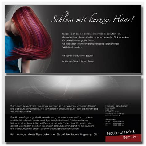 house of lords hair design house of hair design 28 images house of hair design 11 billeder 60 anmeldelser