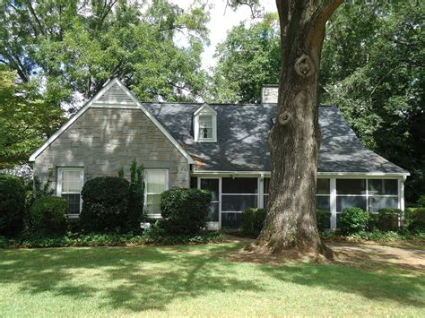 lovely blue granite home for sale in winnsboro sc