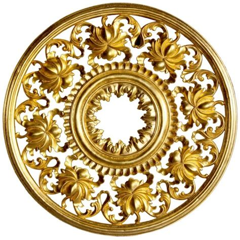 Medallion For Ceiling by Gf 2069 Ceiling Medallion