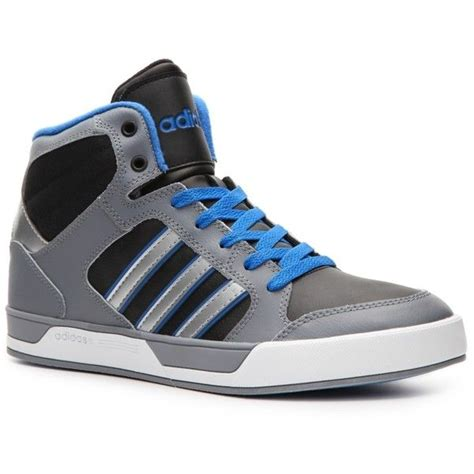 high top adidas sneakers best 25 adidas neo high tops ideas on adidas
