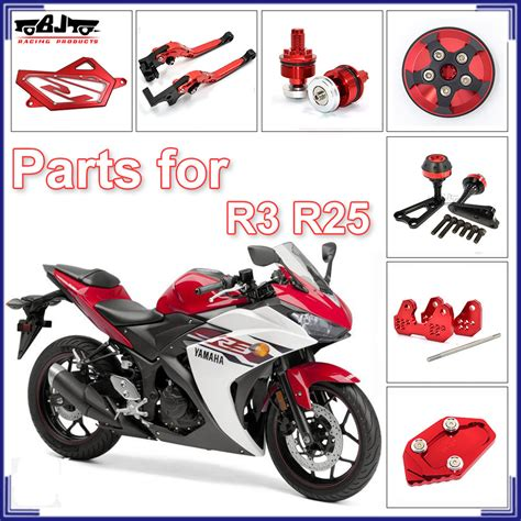 motocross bike dealers yamaha motorcycle accessories all the best accessories