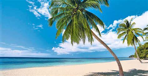 durchschnittliche größe schlafzimmer karibik urlaub g 252 nstig buchen byebye de