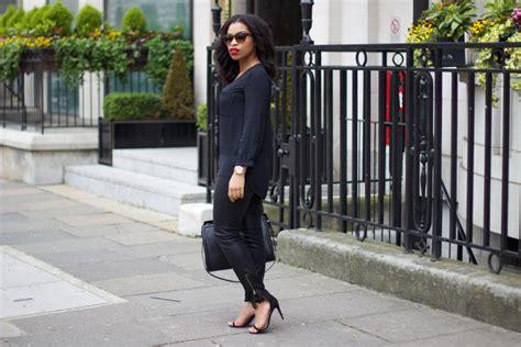 Shirley Wardrobe by Noir Shirley S Wardrobe Fashion Lifestyle