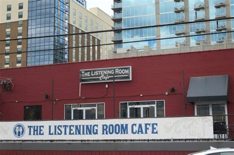 the listening room nashville kelcy hyde nashville s next new sensation southern country rock
