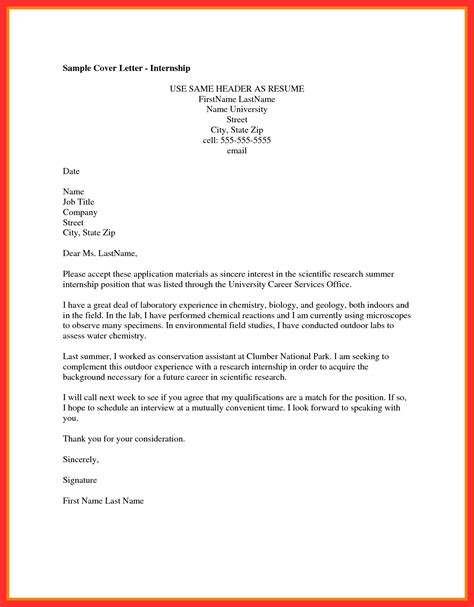 resume template funduntant cover letterunting assistant general