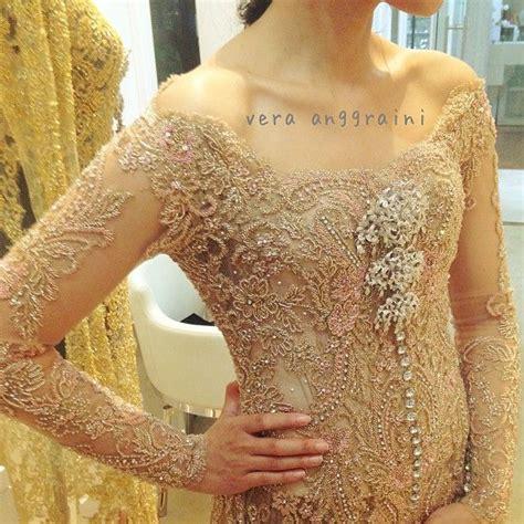 Dress Sabrina Batik Batik Cut Shoulder Batik Jumbo Dress Batik Yoriko vera kebaya indonesia vera kebaya indonesia instagram and kebaya