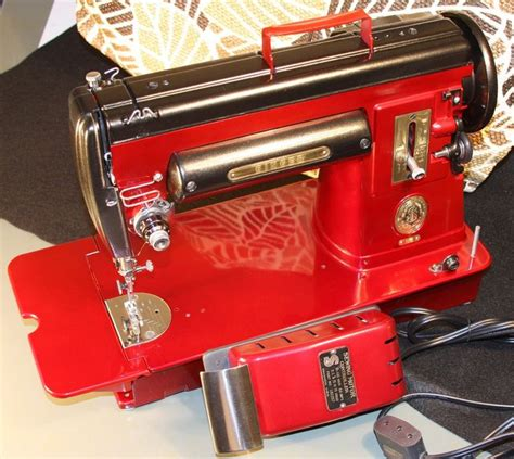 Singer 301 Sewing Machine   Brother, Love this and eBay