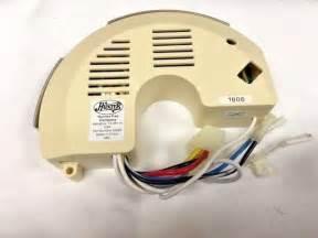 Hunter Ceiling Fan Receiver Casablanca Hunter 8566208000 85662 23833 Ceiling Fan