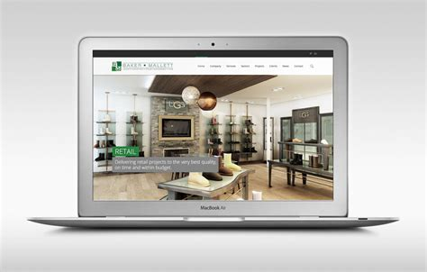 home design service uk 100 home design service uk biid agreement for