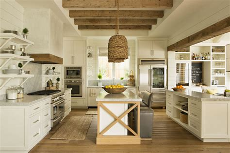 modern wood kitchen design dream kitchens pinterest grey granite counter tops open shelving with white base