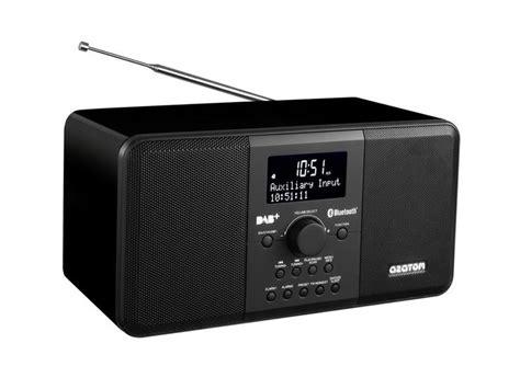 best dab radio azatom best radios