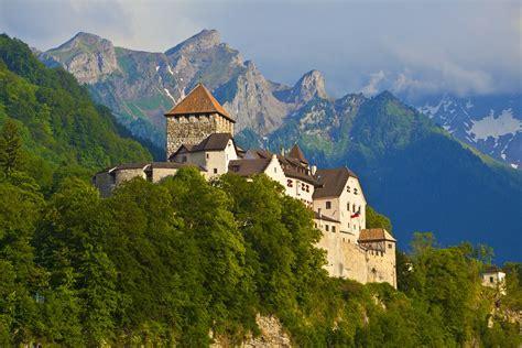 consolato svizzero roma nuovo consolato generale svizzero a vaduz circolo svizzero