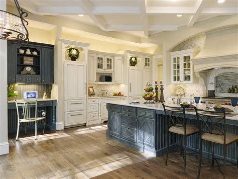 Astounding Ferguson Kitchen And Bath Locations Decorating Kitchen And Bathroom Ideas