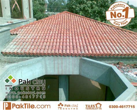 barrel  khaprail tiles terracotta tiles pakistan