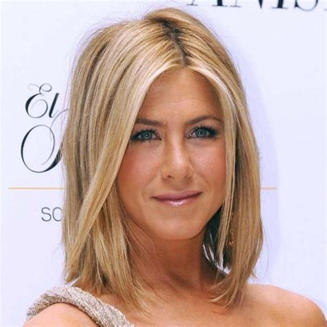jennifer aniston base hair color 1000 images about hair on pinterest updo jennifer