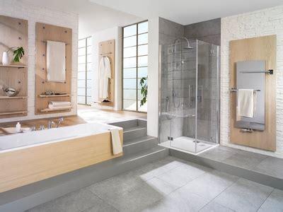 palme duschabtrennungen top drive duschabtrennungen badezimmer