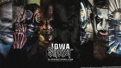 slipknot wallpapers pictures images