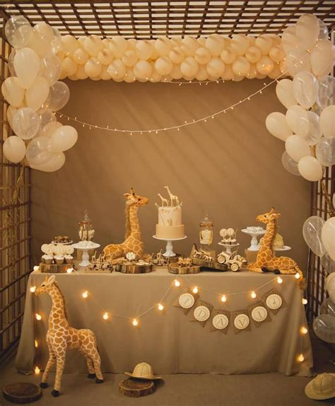 Theme For Baby Shower by S Day Baby Shower Ideas You Will Baby Shower