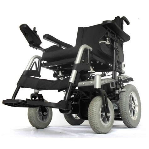 wheelchair assistance pride jet 3 power wheel chair parts