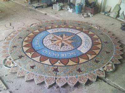 mosaici per pavimenti mosaici per pavimenti interni pavimento per interni