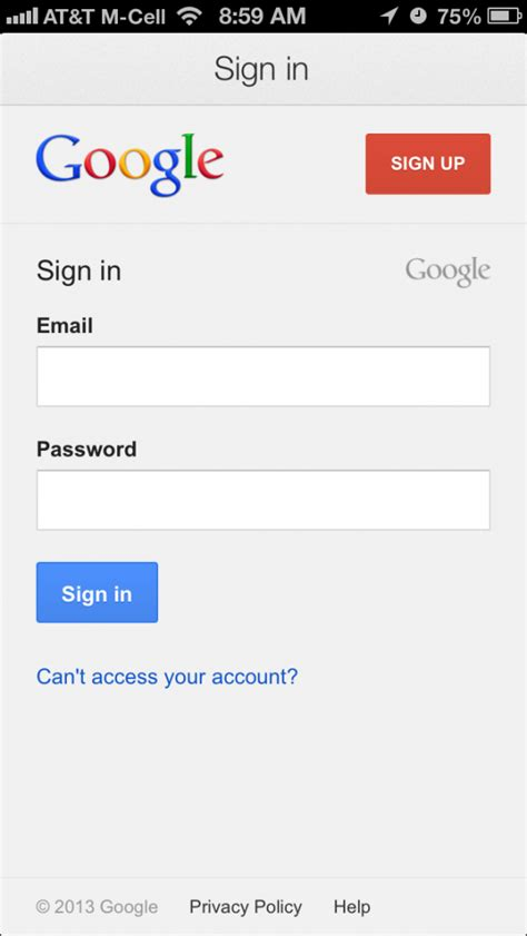 gmailcom login help with gmail sign in instructions gmail login and gmail sign in help guide for gmail