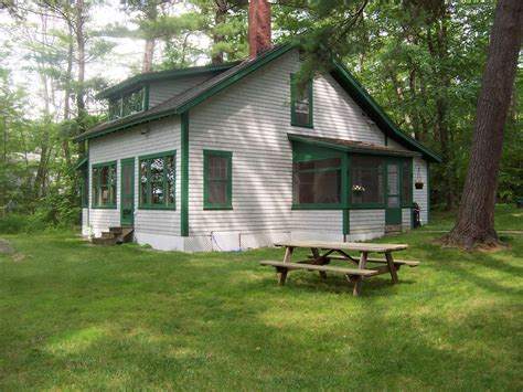 lake winnipesaukee cottage rentals classic waterfront cottage w homeaway lake