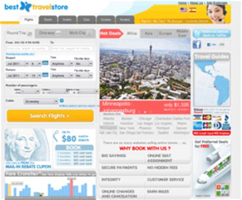 bt store cheap flights airline tickets plane tickets buy cheap airfare best travel store