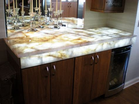 Wholesale Countertops by Wholesale Fjord Lumix Kitchen Granite Vanitytops