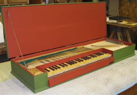 harpsichord clearing house harpsichord clearing house harpsichords virginals clavichords and other early keyboards