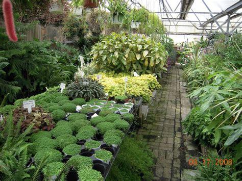 Garden Center Dayton Ohio Favorite Photos Dayton Garden Center