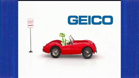 geico car insurance tv spot  insurance quote ispottv