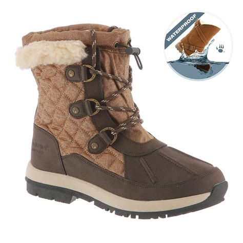 paw boots for paw boots deals on 1001 blocks