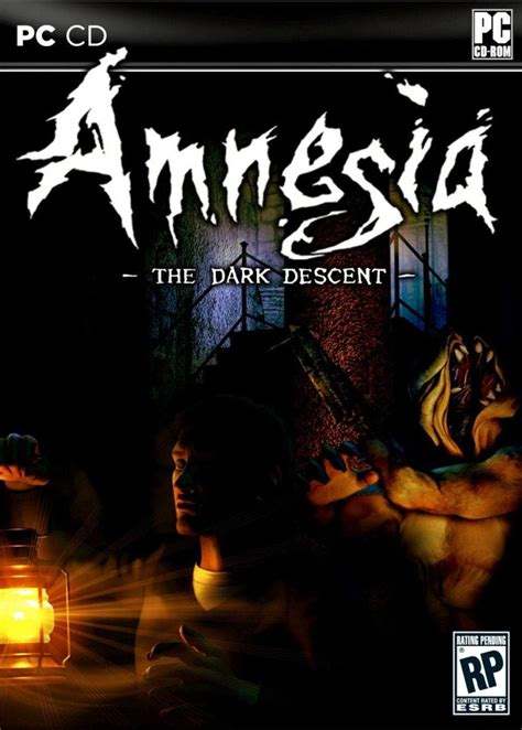 amnesia the descent apk free amnesia the descent pc bugshare