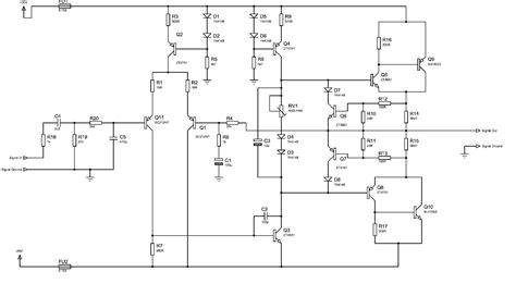 hi fi mosfet or transistor audio fahriemjeblog page 5
