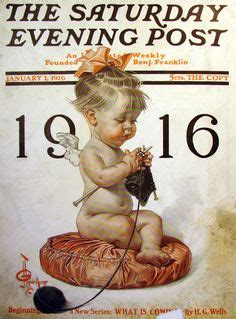 new year saturday 1000 images about the saturday evening post covers on