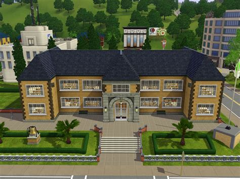 Design House Game Cheats by The Sims Wiki Fandom Powered By Wikia